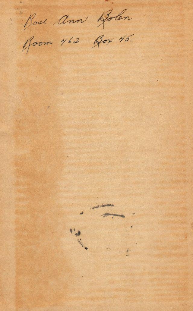 8 High-res, Vintage Paper Textures