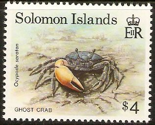 Solomon Islands postage stamps - Google Search