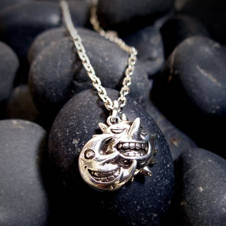soul_eater_necklace