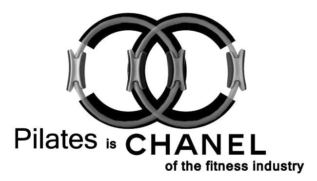 New Rules of Marketing for Pilates Biz - Pilates Bridge