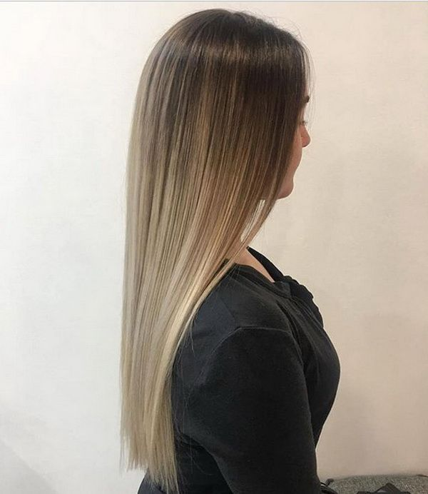 3285 Best Hairstyles Ideas Images On Pinterest