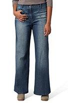 Marlene Jeans