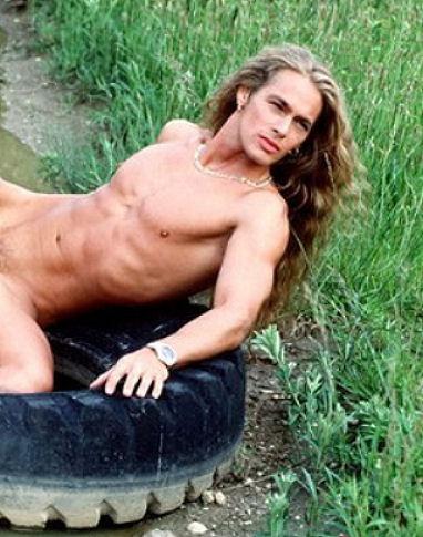 Naked avatar male gril fukin snek