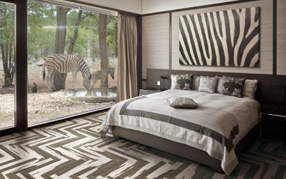 32 best be unconventional images on pinterest design for Unconventional flooring ideas