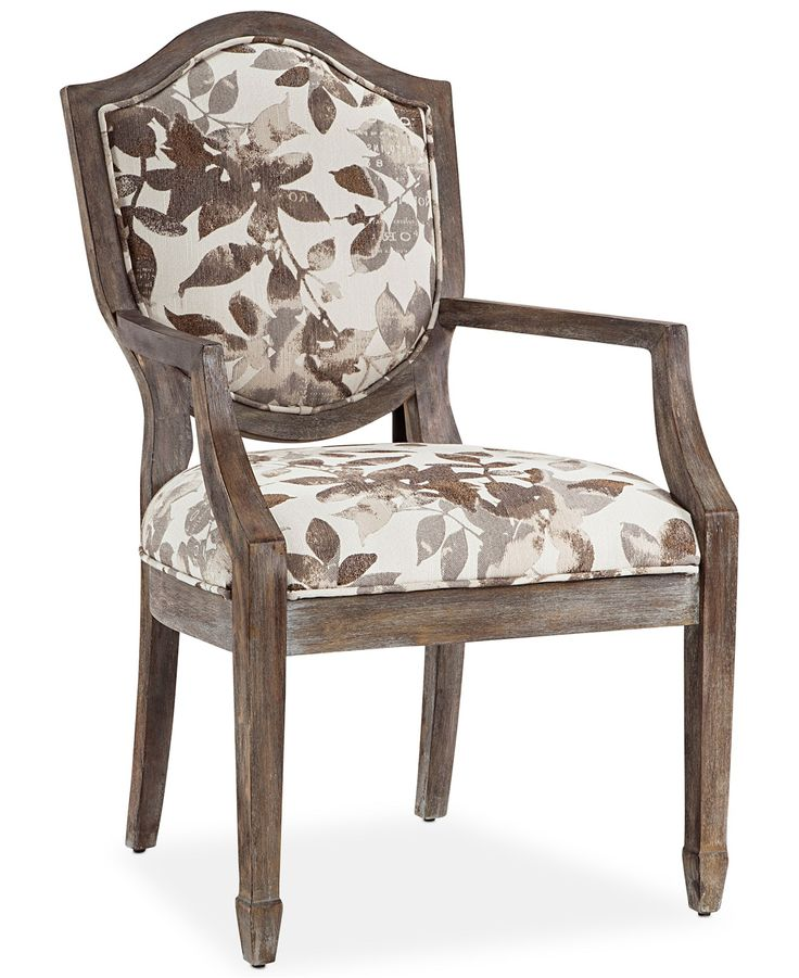 Accent Furniture Direct: Tasha Fabric Accent Chair, Direct Ships For Just $9.95