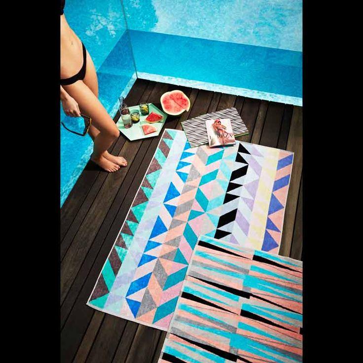 Ninnho Budgie Bath Towel | Buy Online