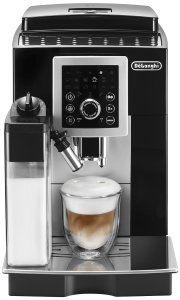 Best Home Espresso Machine Reviews and Top Picks