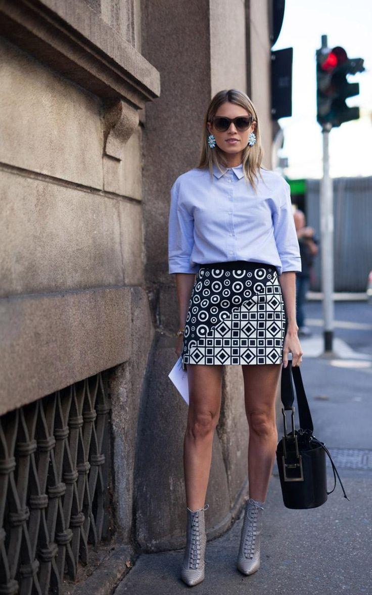 17 Best ideas about Plain Shirts on Pinterest | Plain t shirts, Nike t shirts and Shirts