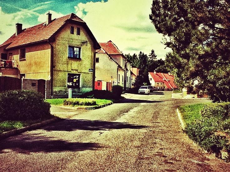 Kladno, Czech republic
