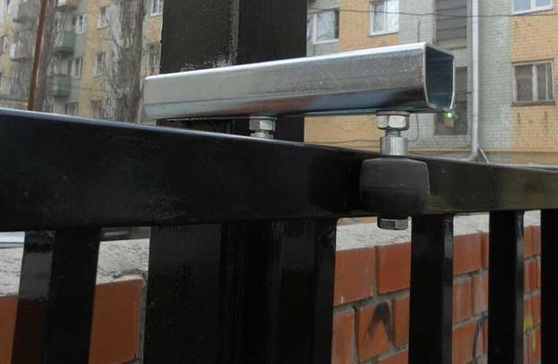 ролики для откатных ворот: 13 тыс изображений найдено в Яндекс.Картинках
