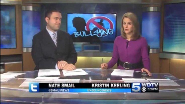 Organized Gang Stalking Covered On Local CBS Channel 5 News!