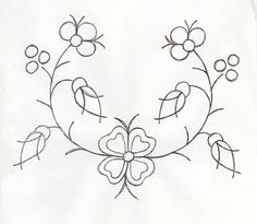 Image result for floral beadwork