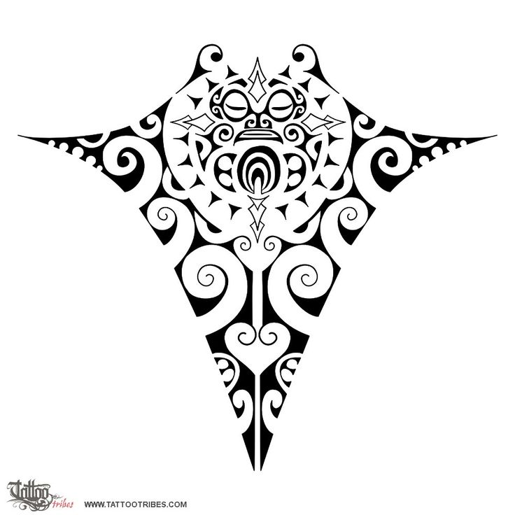 1000 images about maori polynesian tattoo design on pinterest samoan tattoo polynesian. Black Bedroom Furniture Sets. Home Design Ideas