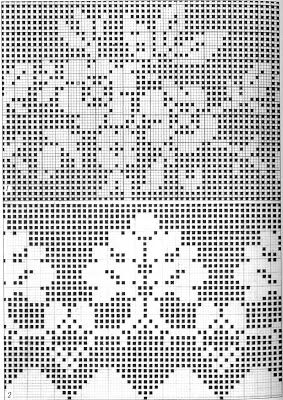 FolkCostume&Embroidery: Ukrainian Embroidery - Merezhka and Obmana