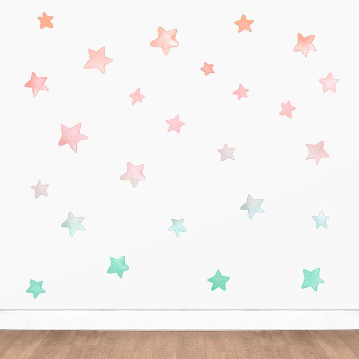 Coral Bedroom Accessories Uk Bedroom Wallpaper Black Carpet For Master Bedroom Bedroom Ideas Lilac: 17 Best Ideas About Coral Mint Bedroom On Pinterest