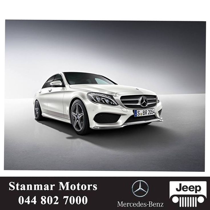 Join us at Stanmar Motors! Introducing the new C-Class Mercedes-Benz Friday 20 June, 7:00pm for 07:30pm. Test Drive Saturday 21 June - bring your family, your friends - come and enjoy the day with us. For more details, call: 044 802 7000 #NoAlternative #MercedesBenz #teamstanmar