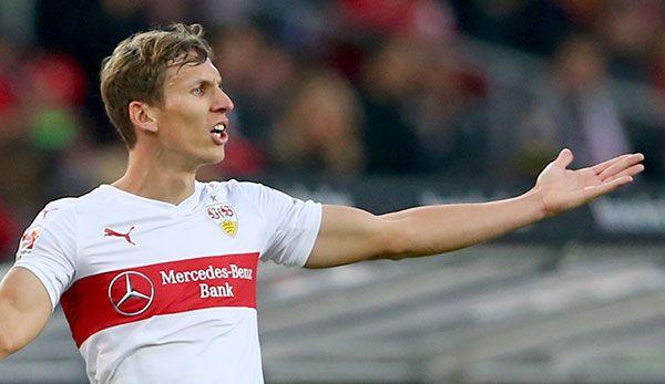 Florian Klein und der deutsche Zweitligist VfB Stuttgart gehen im Sommer nach drei gemeinsamen Jahren getrennte Wege. Der Ende Juni auslaufende Vertrag des 30-jährigen ÖFB-Teamspielers wird nicht verlängert.