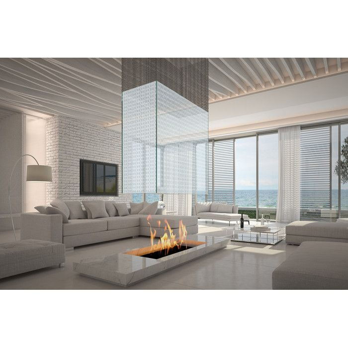 You'll love the DC Fix Mirrored Window Film at Wayfair - Great Deals on all Décor products with Free Shipping on most stuff, even the big stuff.