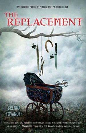 Beyond the Bestsellers: So You've Read Miss Peregrine's Home for Peculiar Children - BOOK RIOT