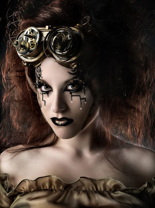 Google Image Result for http://www.boostinspiration.com/wp-content/uploads/2012/05/steampunk/steampunk-fashion-09.jpg