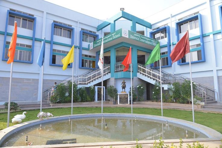 Searching for Best Residential international school for your children. your search ends here!! Emerald International School is the answer. Registration for Admission Open for the Academic Year 2017-18 Visit @ http://emeraldinternationalschool.in/ #Residential_schools_Bangalore #International_schools #Boarding_schools_in_India #Residential_International_school