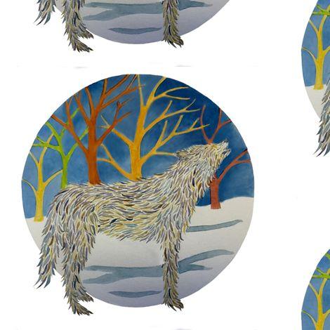 Image_58 fabric by rosiemaddock on Spoonflower - custom fabric