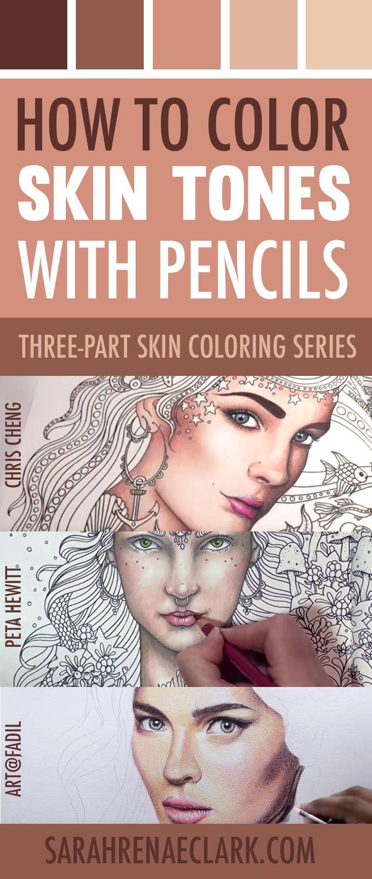 25 trending Skin colors ideas on Pinterest  Skin tone Skin tone