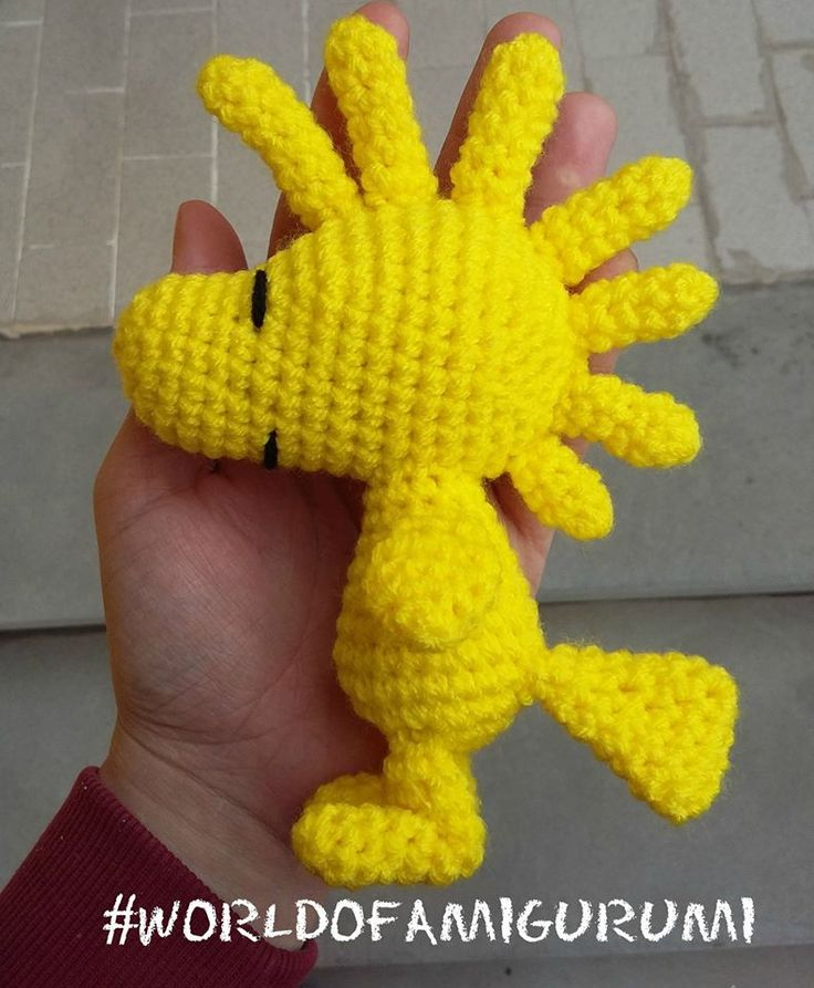 Yli tuhat kuvaa: Crochet Amigurumi - ????? (Corona ...