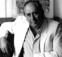 "James Graham ""J. G."" Ballard (15 November 1930– 19 April 2009) was an English author of 18 novels."
