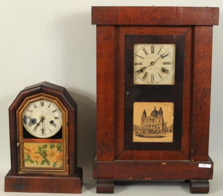 ... Clock , Table Clock op Pinterest  Lodewijk xvi, Veiling en Antiek
