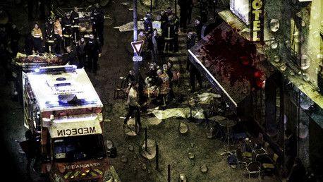 La Policía francesa ha identificado a uno de los terroristas que el viernes participaron en la masacre en la sala de conciertos Bataclan. Según la prensa, se trata de un ciudadano francés llamado Ismaël Omar Mostefaï y nacido en París.