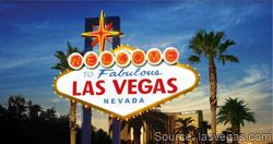 Movers.com - Moving to Las Vegas, NV Tips and City Facts #moversdotcom