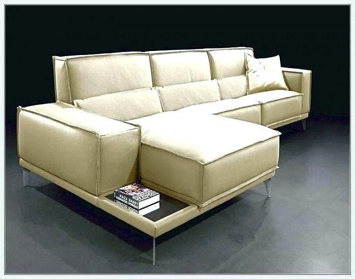 New Couch Cushions Foam For Couch Cushions Sofa Cushion Foam