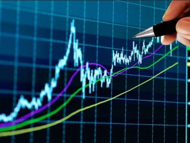 E-mini Dow Jones Industrial Average (YM) Futures Analysis  October 5 2017 Forecast - FX Empire
