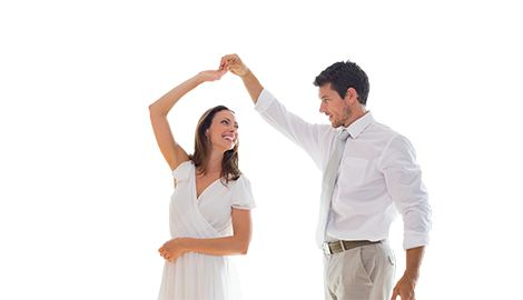 Salsa Tropical is the best way to get Wedding Dance Lessons, Birthday Parties Wedding Parties and more . We offer provide private dance lessons for couples and all occasions at affordable price. Visit us