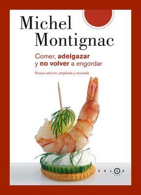 Buscar el Índice Glicémico (IG) de un alimento   Sitio oficial del Método Montignac