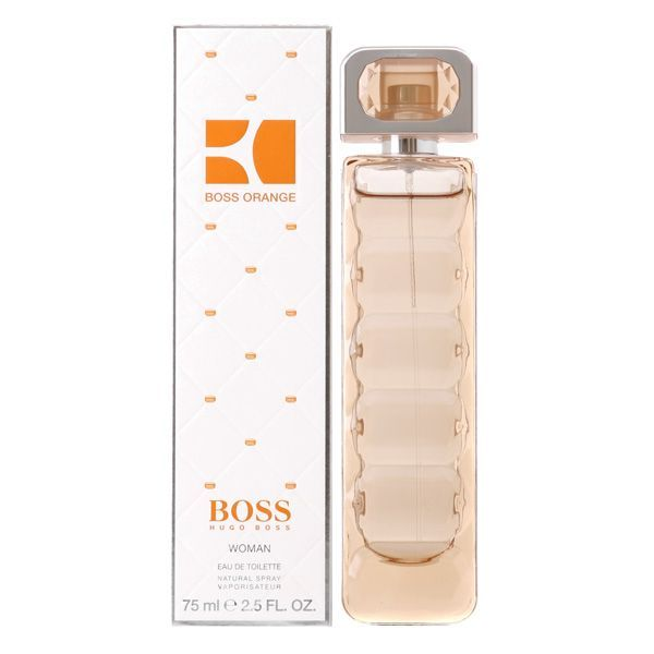 https://www.perfumesycosmetica.es/475-boss-orange-edt-75-vapo