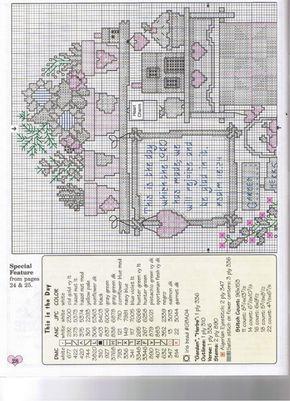 Gallery.ru / Фото #23 - June 1998 - patrizia61