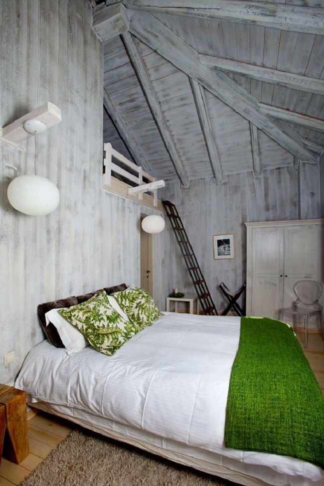 Fabulous             #grand bedroom designs  #bedroom interiors