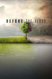 Before the Flood Movies