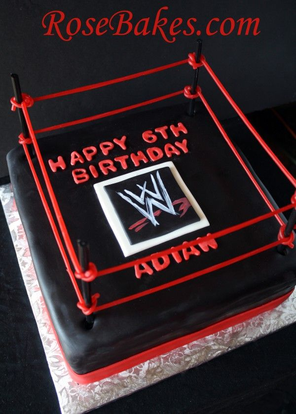 Hard to find wrestling for Asa in cake pop form! TO THE DRAWING BOARD LOL  Wrestle cake pop - Google Search