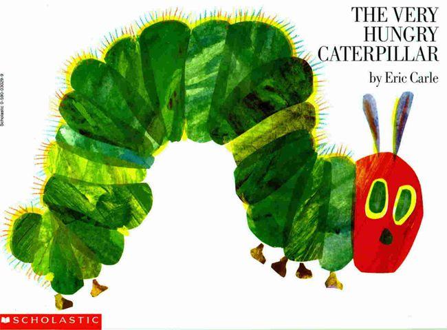 cuentos infantiles Archivos - Cocinar con Niños, Craft infantil... Mucho más: Petit On