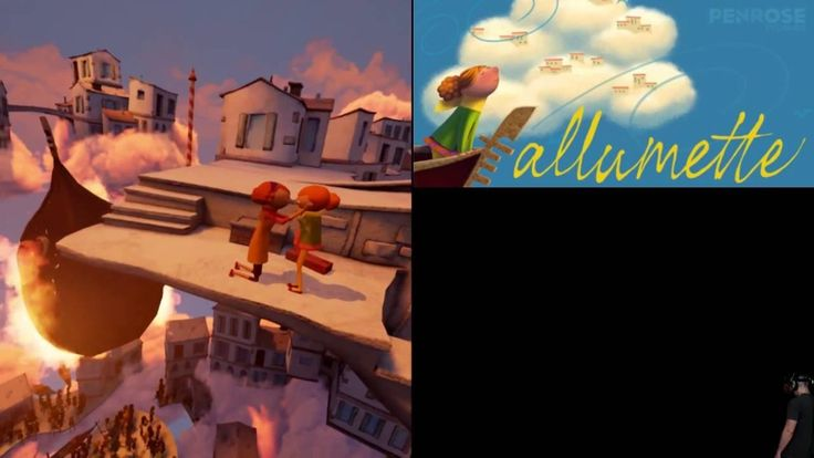 """#VR #VRGames #Drone #Gaming VR Movie Time : """"Allumette"""" (HTC Vive) Allumette, gameplay, gaming, gear, HTC, Lets, mixed, movie, Oculus, play, reality, review, rift, STEAM, teamcoco, touch, Valve, virtual, vive, VR, vr videos #Allumette #Gameplay #Gaming #Gear #HTC #Lets #Mixed #Movie #Oculus #Play #Reality #Review #Rift #STEAM #Teamcoco #Touch #Valve #Virtual #Vive #VR #VrVideos https://www.datacracy.com/vr-movie-time-allumette-htc-vive/"""