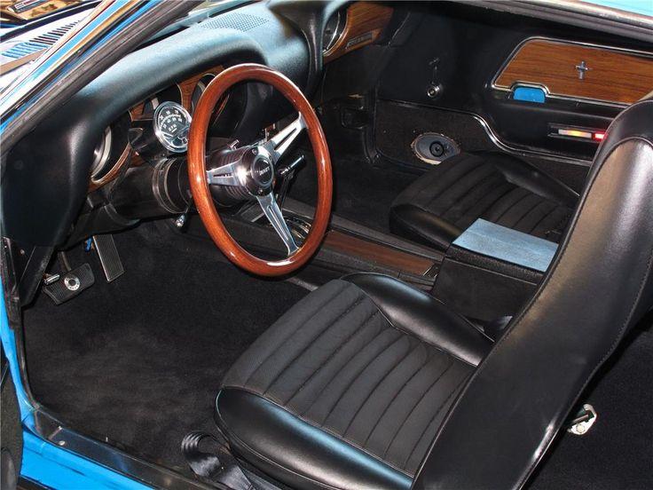m s de 25 ideas incre bles sobre ruedas tsw en pinterest llantas de coche llantas de vossen y. Black Bedroom Furniture Sets. Home Design Ideas