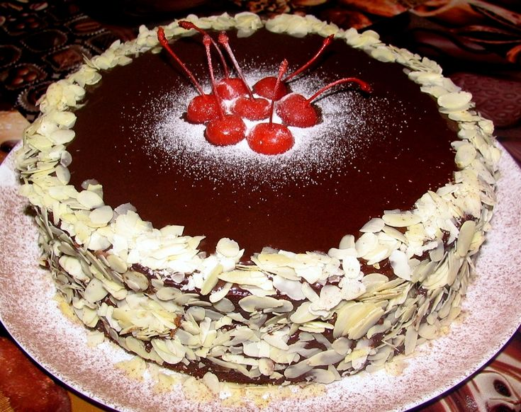 Торт-Пьяная-вишня.jpg (1024×811)
