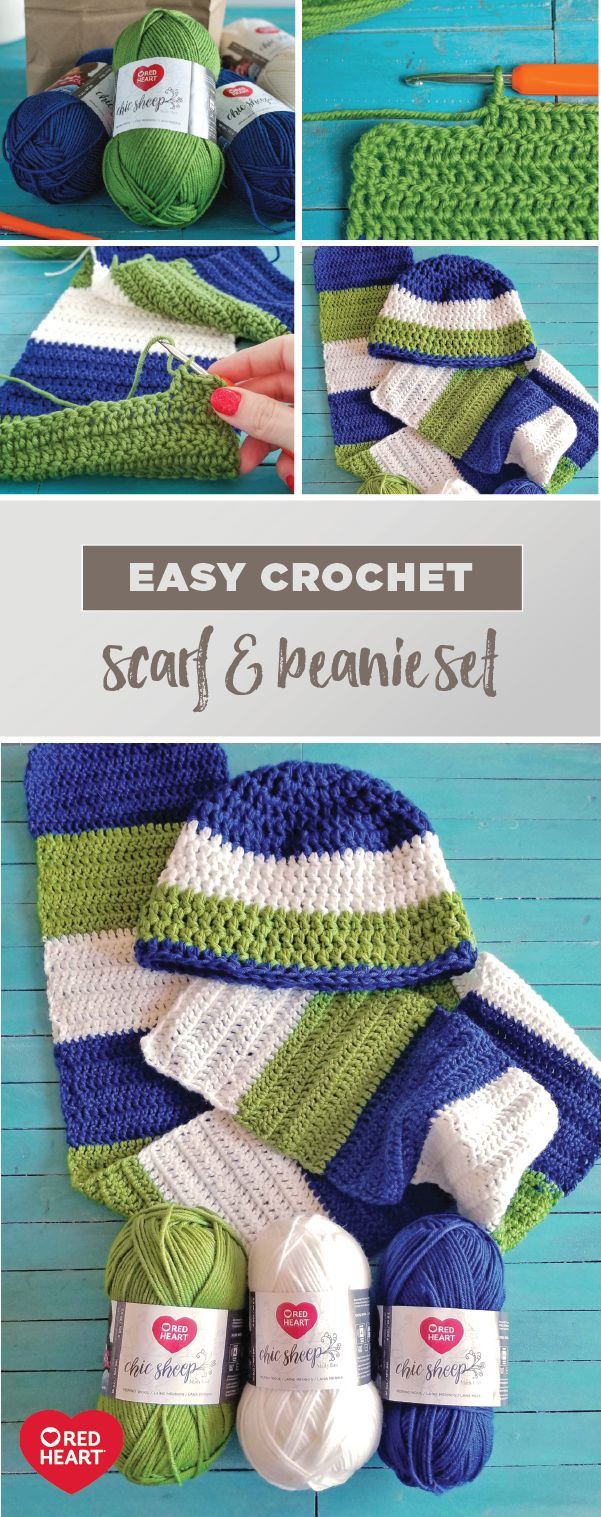 Best 25+ Easy crochet headbands ideas on Pinterest ...