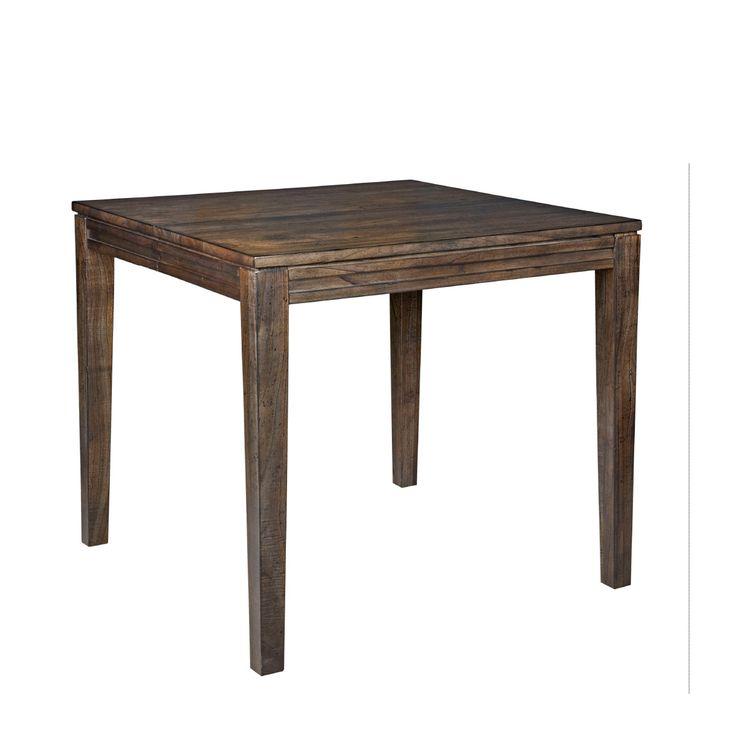 80 Best Kincaid Furniture Images On Pinterest