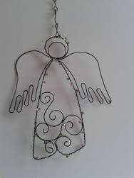 Výsledek obrázku pro anděl z mašle
