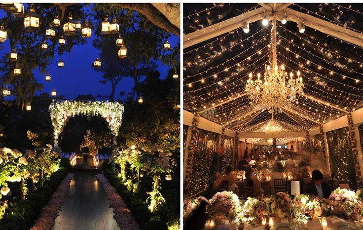Our muse lindberg house carmel california outdoor for Carmel by the sea wedding
