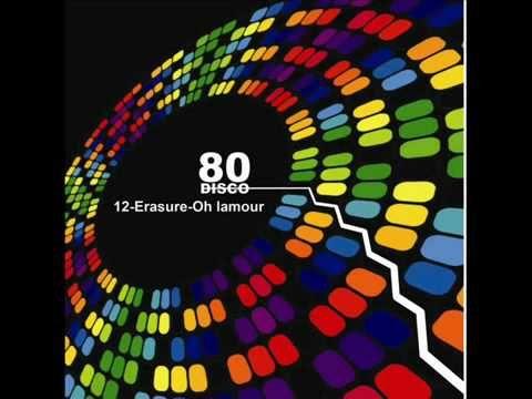 MUSICAS DOS ANOS 80 90 DISCO FLASH HOUSE TOCO